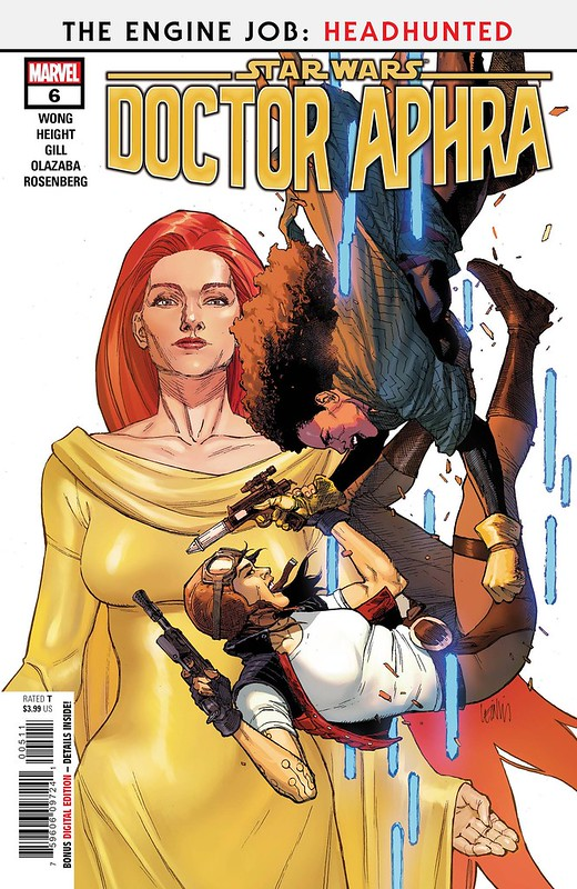 doctor-aphra-6-2020