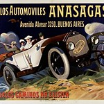 Wed, 2020-11-25 18:17 - www.testdelayer.com.ar/historia/anasagasti-primer-auto-ar...