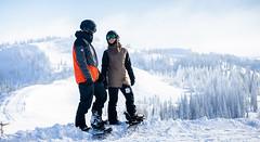 Idaho-Ski-Resorts