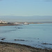 Eastbourne from Cow Gap, Nov 23 2020, P1 (9)