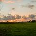 Sunset over Anglesey-2-2.jpg