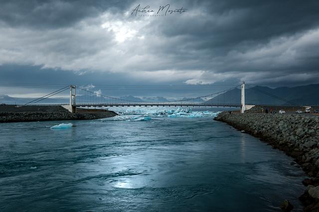 Jökulsárlón (Iceland)