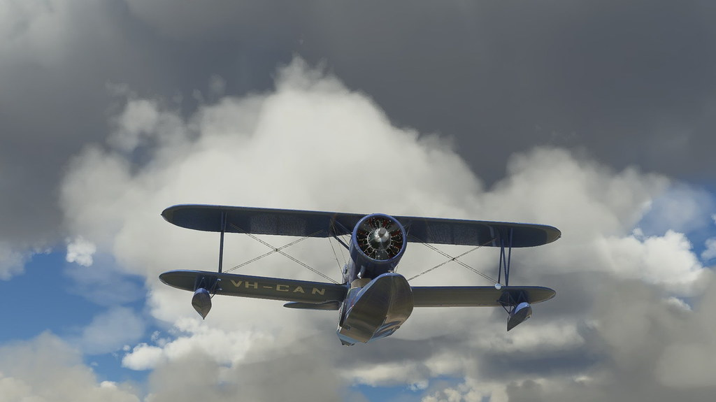 jk8928