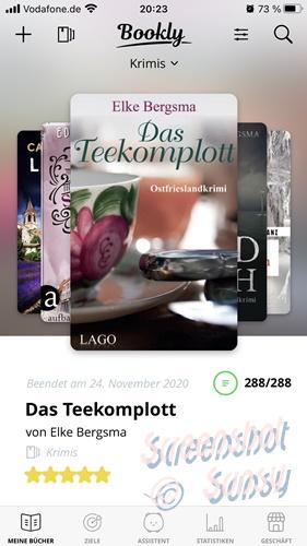 201124 Hasenkrug2