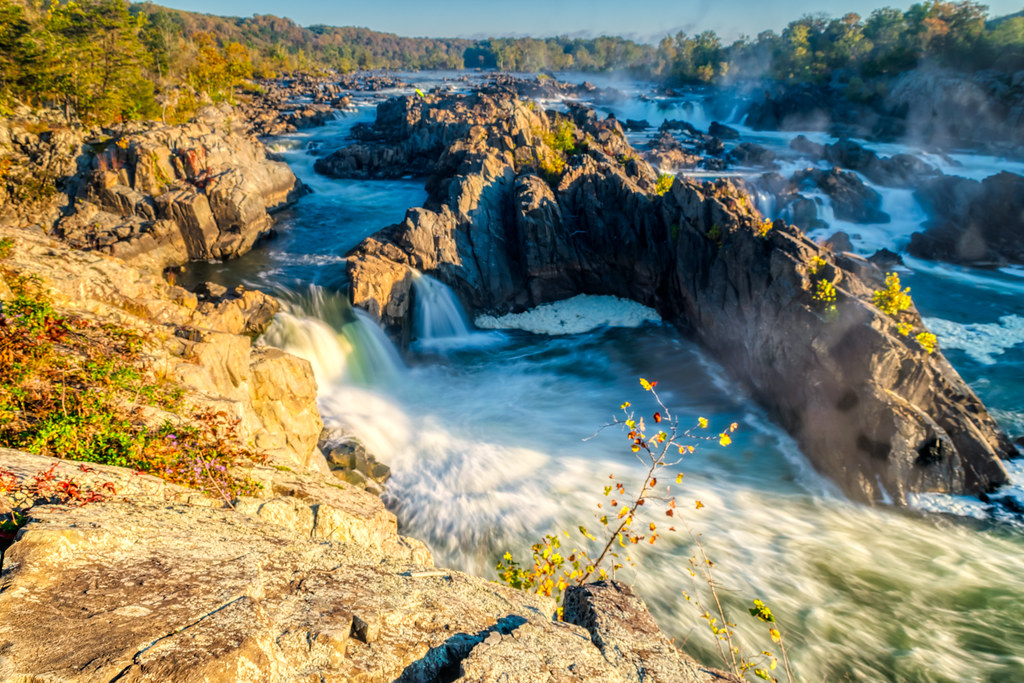 Great Falls (4)