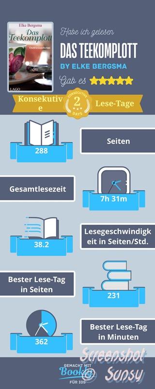 201124 Hasenkrug2a
