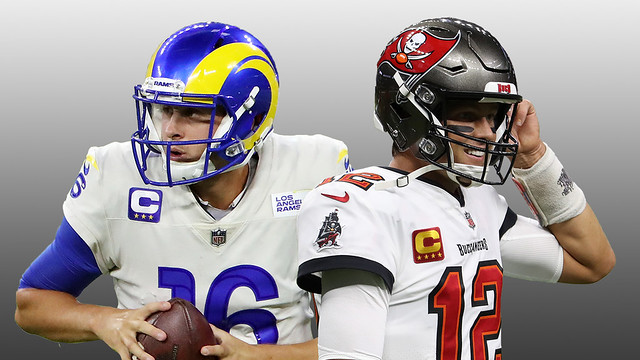 nfl-odds-picks-rams-vs-buccaneers-betting-spread-monday-night-football-2020