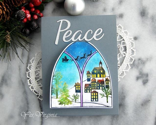 peace -005