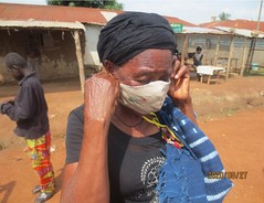Empowering citizens in Togo with healthy hygiene best practices