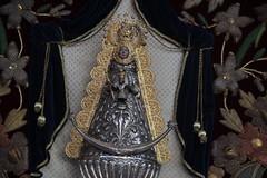 Nuestra Señora del Roció