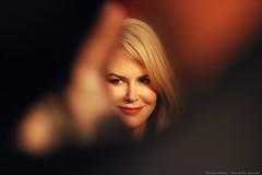 Nicole Kidman / Cannes 2017