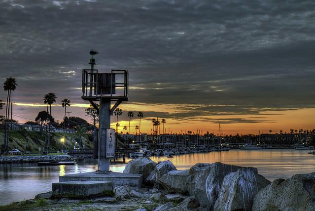 O'Side Harbor Dawn 6-3-21-20-70D-24X70mm