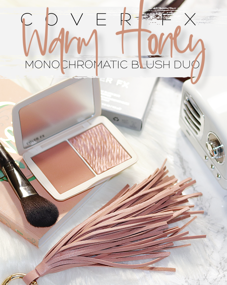 cover fx monochromatic blush duo warm honey  (3)