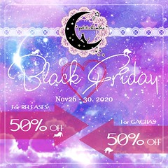 *petit chambre*2020 Black Friday!!