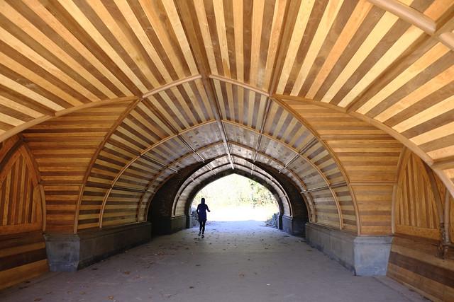 Endale Arch Restoration (4 of 7)