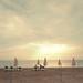 Mackenzie Beach 11 2020 (18)