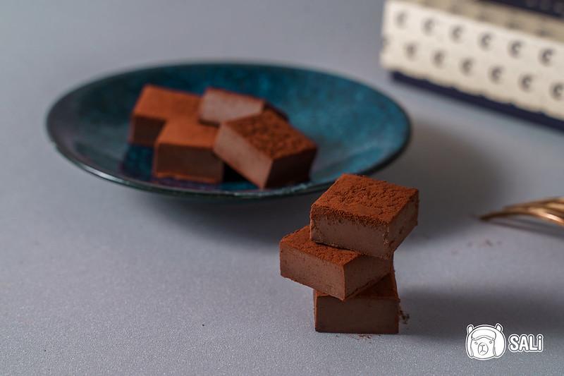 妮娜巧克力-5