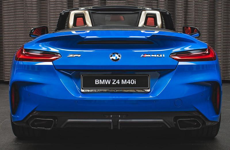 bmw-z4-misano-blue-ac-schnitzer-kit-abu-2