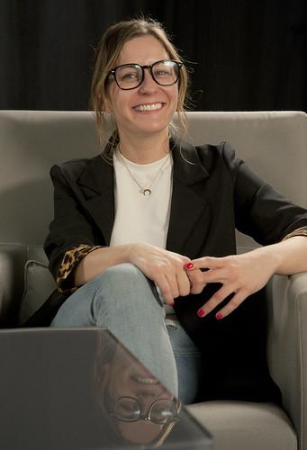 Marta Villaseca