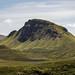 Isle of Skye_07Jul19_135514_08_5DIV_DxO_01