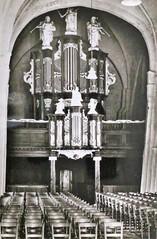 Bergum (Fr.)