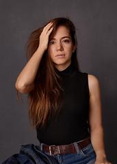 Ángela Andrade