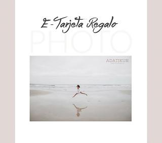 e-tarjeta-adatikur-fotografia