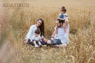 familia-blat