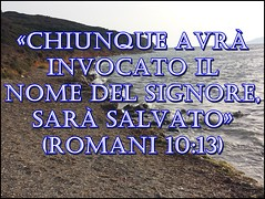 Rom10-13