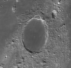 Cratera plato crop 25-11-2020 600 frames