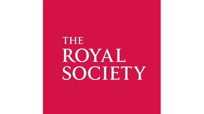 Royal Society Research Professorship
