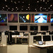 European Space Operations Center - Mission Control Darmstadt