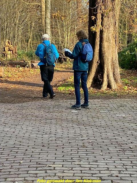 2020-11-25     Rs'80 Wassenaar     28 Km (106)