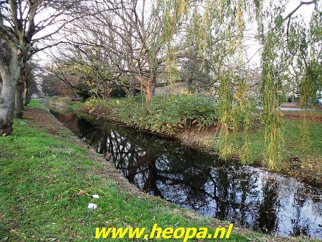 2020-11-25     Rs'80 Wassenaar     28 Km (100)