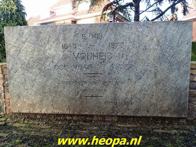 2020-11-25     Rs'80 Wassenaar     28 Km (97)