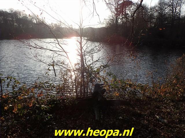 2020-11-25     Rs'80 Wassenaar     28 Km (93)