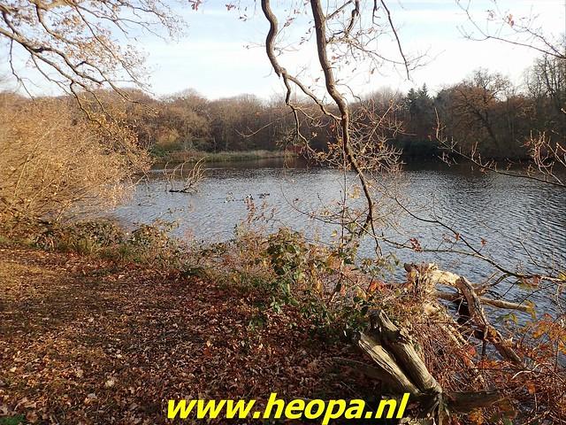 2020-11-25     Rs'80 Wassenaar     28 Km (92)