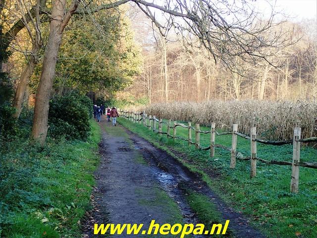 2020-11-25     Rs'80 Wassenaar     28 Km (90)