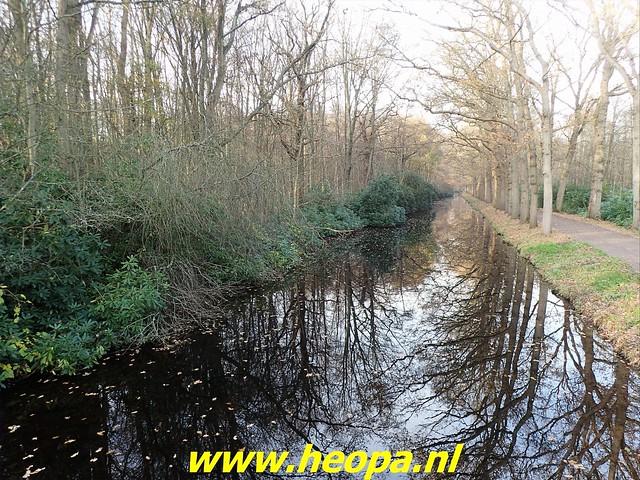 2020-11-25     Rs'80 Wassenaar     28 Km (81)