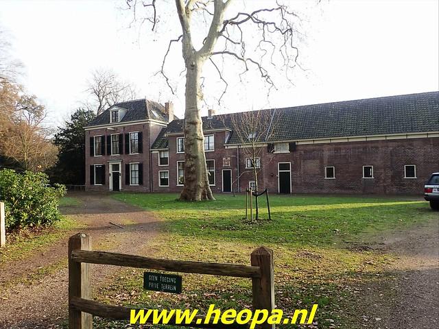 2020-11-25     Rs'80 Wassenaar     28 Km (78)