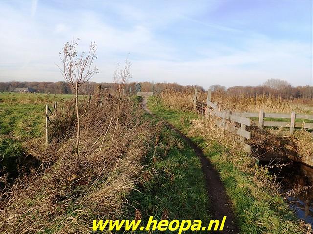 2020-11-25     Rs'80 Wassenaar     28 Km (64)