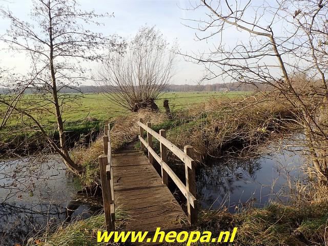 2020-11-25     Rs'80 Wassenaar     28 Km (62)