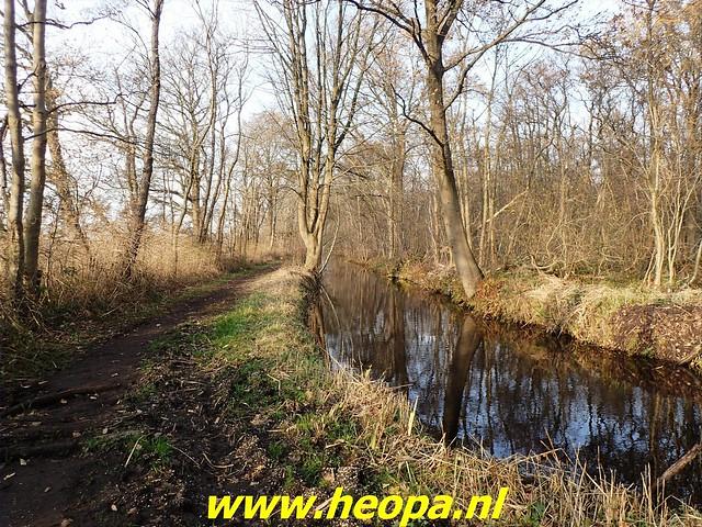 2020-11-25     Rs'80 Wassenaar     28 Km (61)