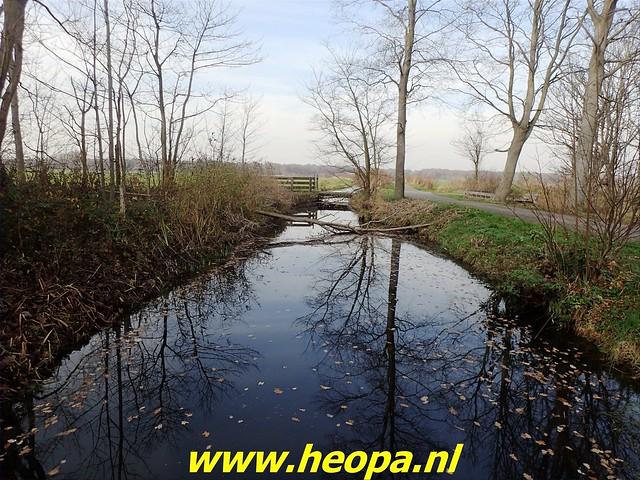 2020-11-25     Rs'80 Wassenaar     28 Km (58)