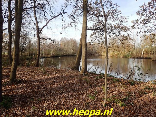 2020-11-25     Rs'80 Wassenaar     28 Km (50)