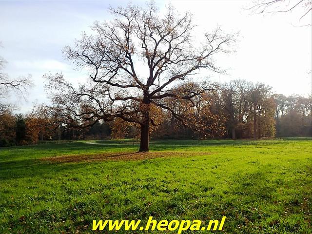2020-11-25     Rs'80 Wassenaar     28 Km (43)