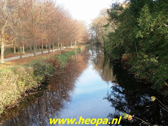 2020-11-25     Rs'80 Wassenaar     28 Km (35)