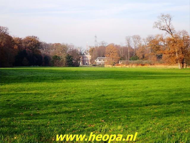 2020-11-25     Rs'80 Wassenaar     28 Km (26)