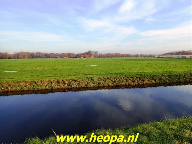 2020-11-25     Rs'80 Wassenaar     28 Km (24)