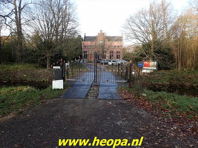 2020-11-25     Rs'80 Wassenaar     28 Km (17)